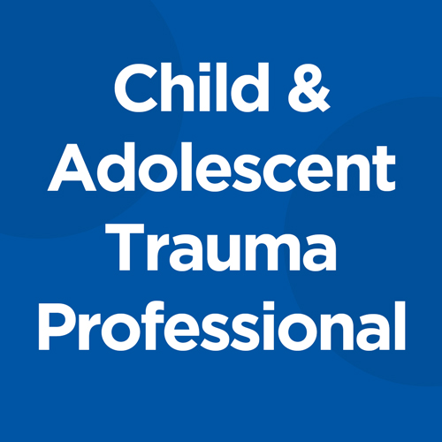 Child & Adolescent Trauma